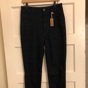 NWT American Eagle High waisted Jeans